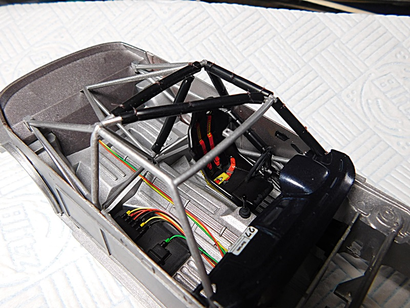 "Community Build #12 ""Race Cars"" - Page 5 02112"