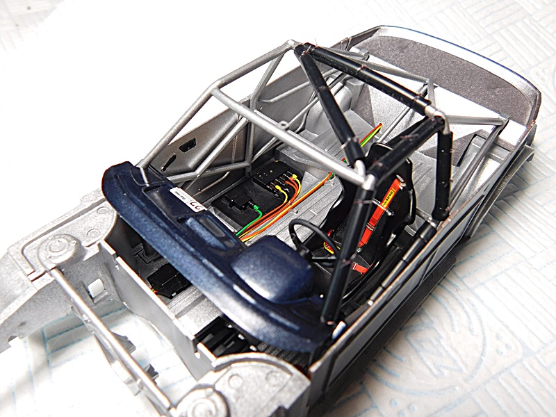 "Community Build #12 ""Race Cars"" - Page 5 02210"