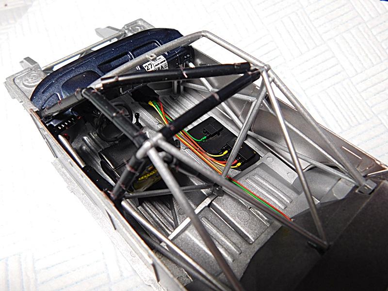 "Community Build #12 ""Race Cars"" - Page 5 02310"