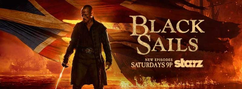 Black Sails (en cours) 12573110