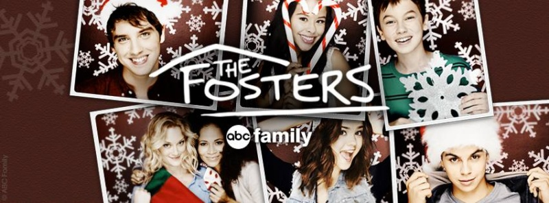 The Fosters (en cours) 19725010
