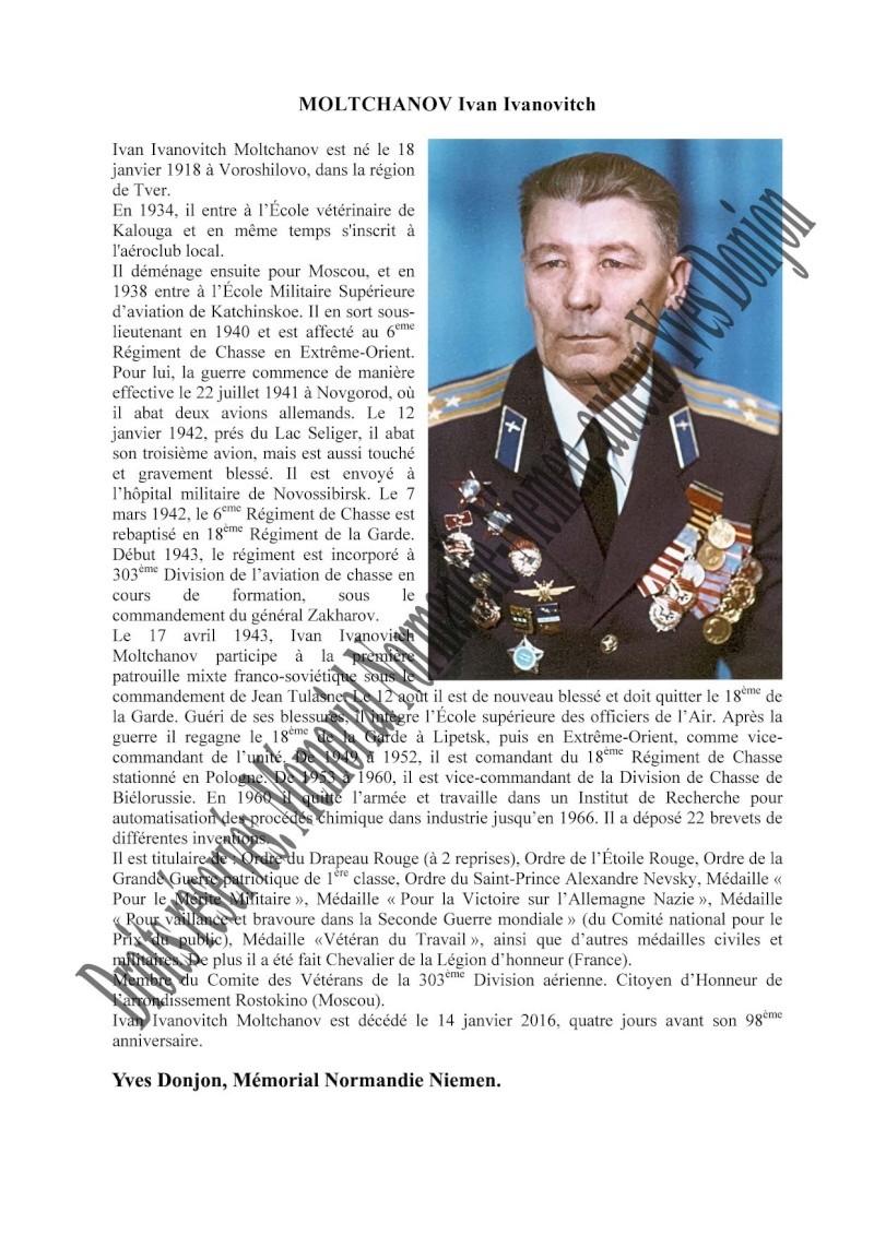 Ivan Ivanovitch Moltchanov Ivan_i10