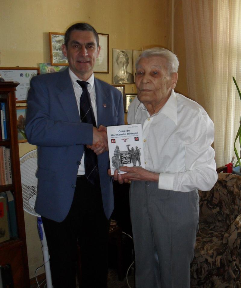 Ivan Ivanovitch Moltchanov Moltch10