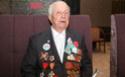 monsieur Nikolaï Fiodorovitch Vetrov est décédé à 97 ans 20151111