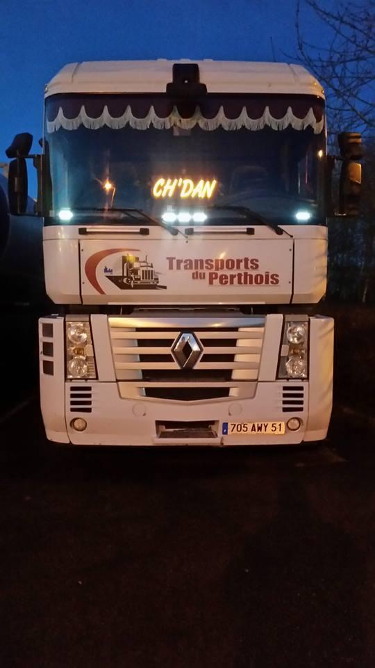Transports du Perthois (Marolles, 51) - Page 3 12510210