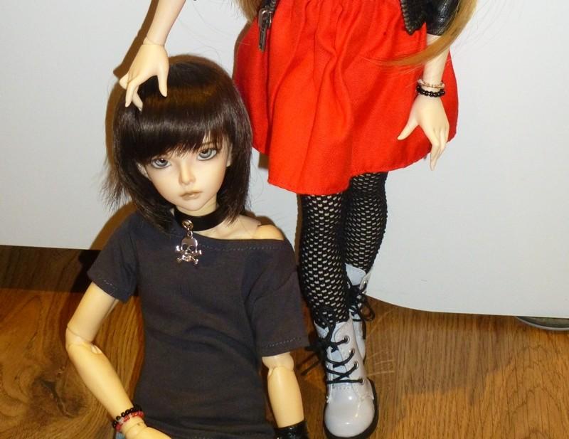 MNF Mirwen NS & mnf Chloé Tan (Sous vêtement - News p2) - Page 2 Doll_017