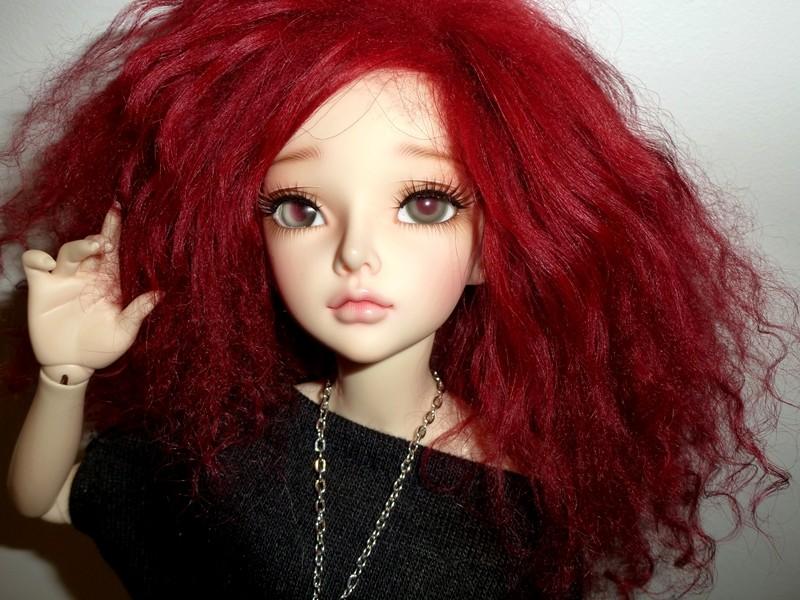 MNF Mirwen NS & mnf Chloé Tan (Sous vêtement - News p2) Doll_114