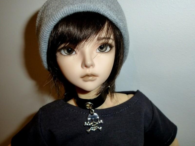 MNF Mirwen NS & mnf Chloé Tan (Sous vêtement - News p2) Doll_115