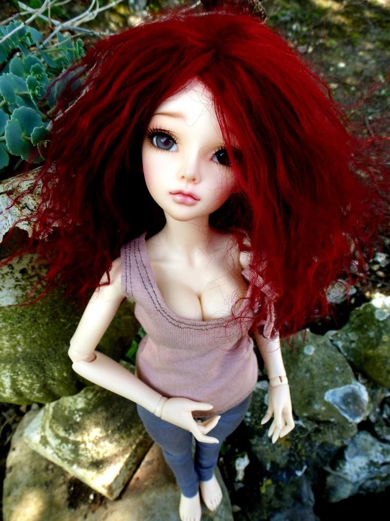 MNF Mirwen NS & mnf Chloé Tan (Sous vêtement - News p2) Doll_212