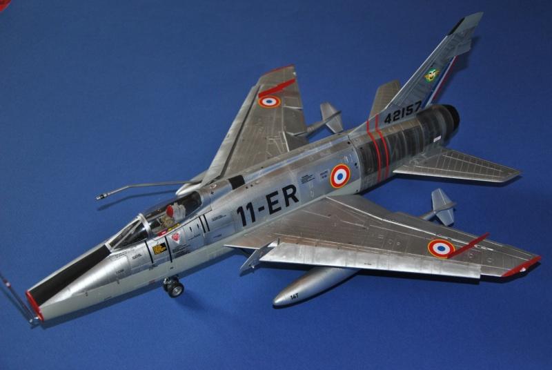 F-100D SuperSabre Trompette 1/32 Dsc_5711