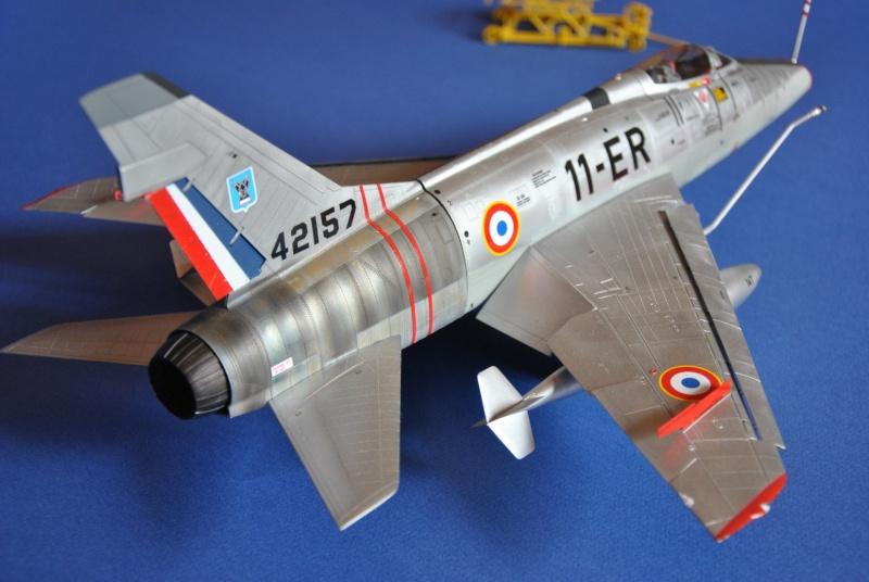 F-100D SuperSabre Trompette 1/32 Dsc_5712