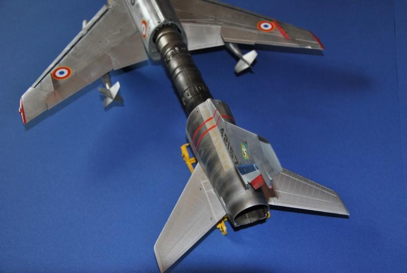 F-100D SuperSabre Trompette 1/32 Dsc_5713
