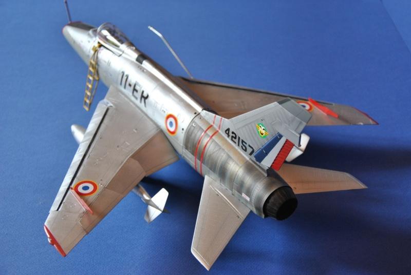 F-100D SuperSabre Trompette 1/32 Dsc_5715