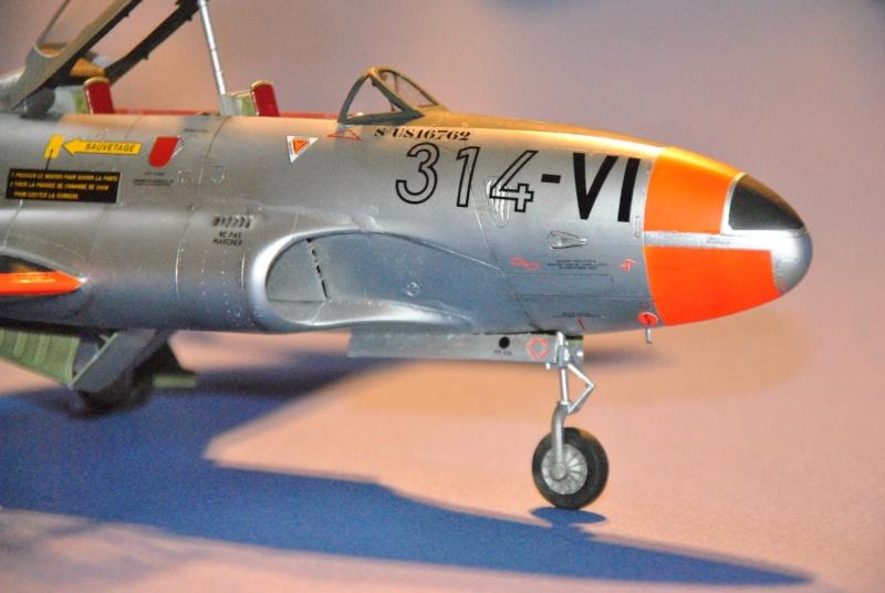 T-33 Teebird CzechModel 1/32 Dsc_7714