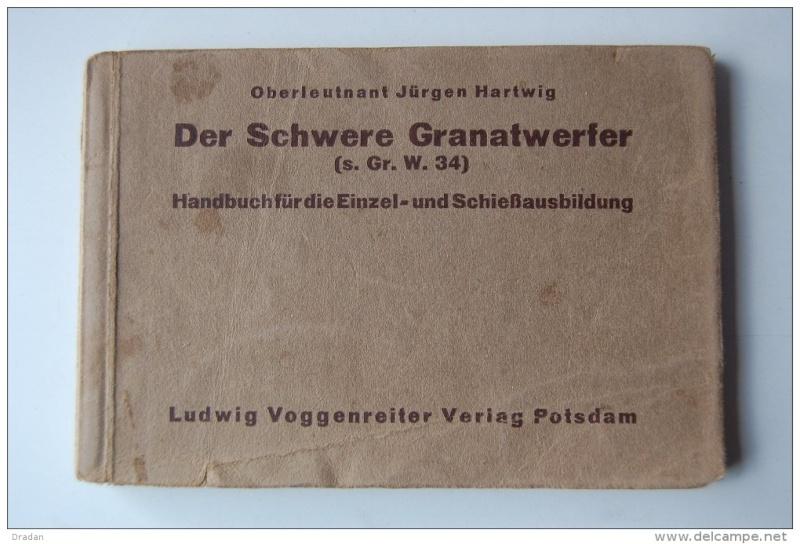 Mortier de 8cm S.gr.W.34 319_0010