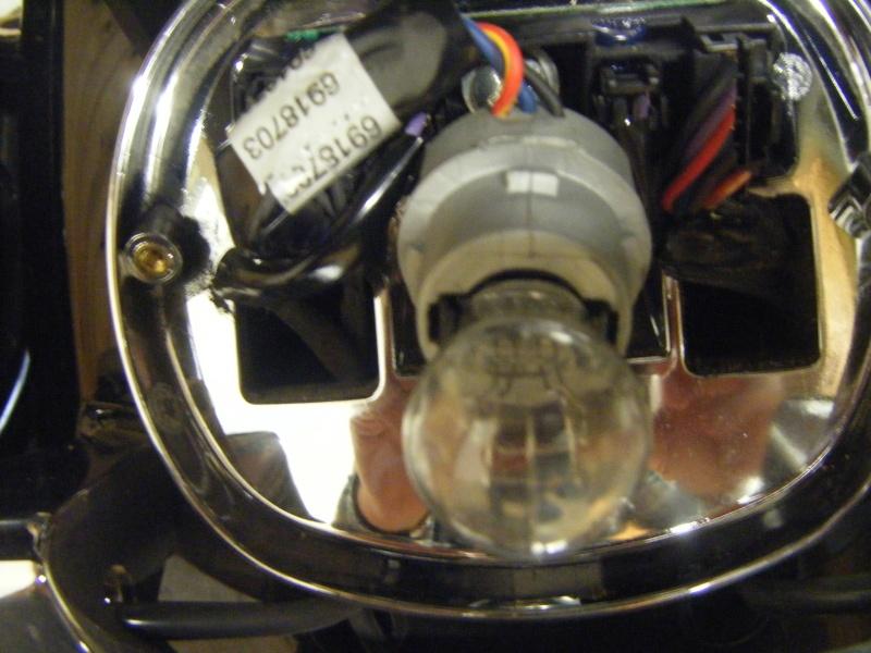 remplacement ampoule feu stop par une led Dscf1111