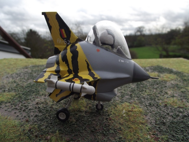 F-16 EGG-PLANE DES F.A.B by INESS & PAPA Dscf5750