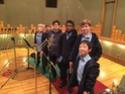 Quatre concerts de Noël au Japon fin décembre 2015 - Page 2 12489210