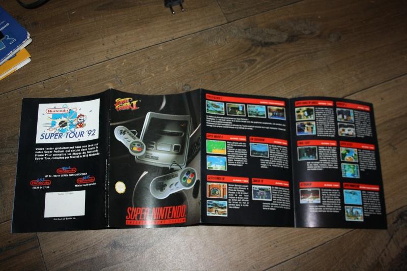 Vos catalogues / publicités en photos Img_1314