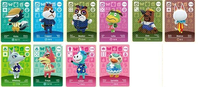 [Jeu vidéo] Animal Crossing Happy Home Designer - Page 5 Wishli15
