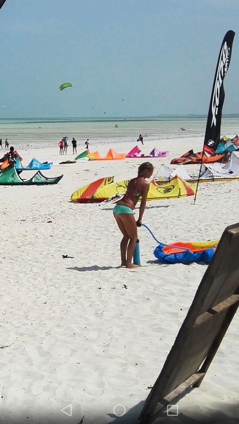 Départ pour Zanzibar le 14 Janvier Screen10