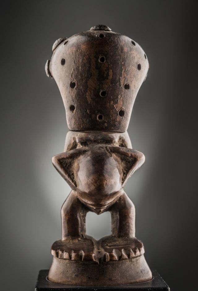 Songye people, N'kisi figure, Province du Lomami nord/ouest, Eki, Sanga ou Kalebwe Songye12
