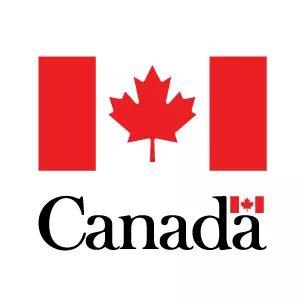 immigration Canada! 113