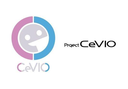CeVIO - ONE Cevio10