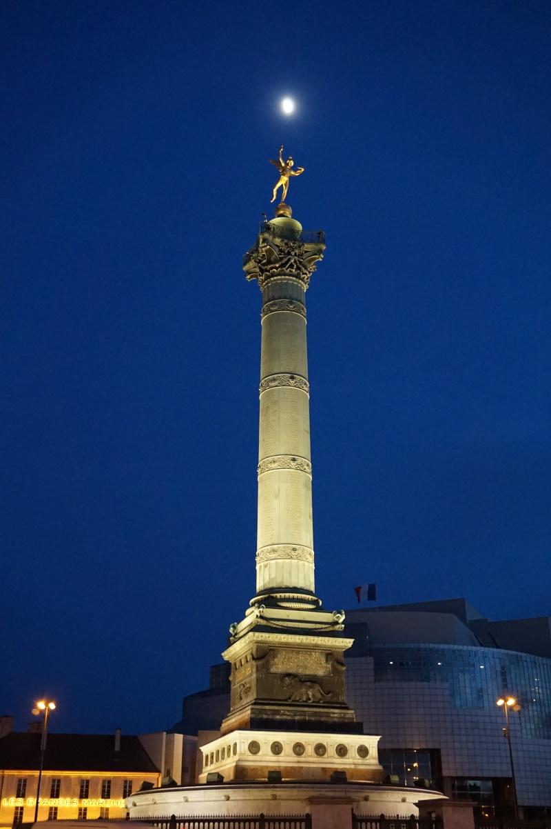 Bastille de nuit Dsc00020