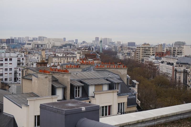toit de Paris Dsc00022