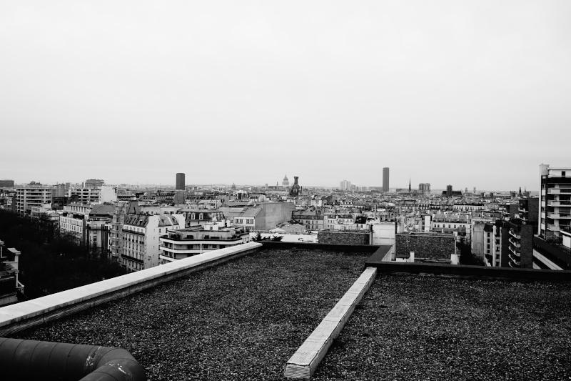 toit de Paris Dsc00023