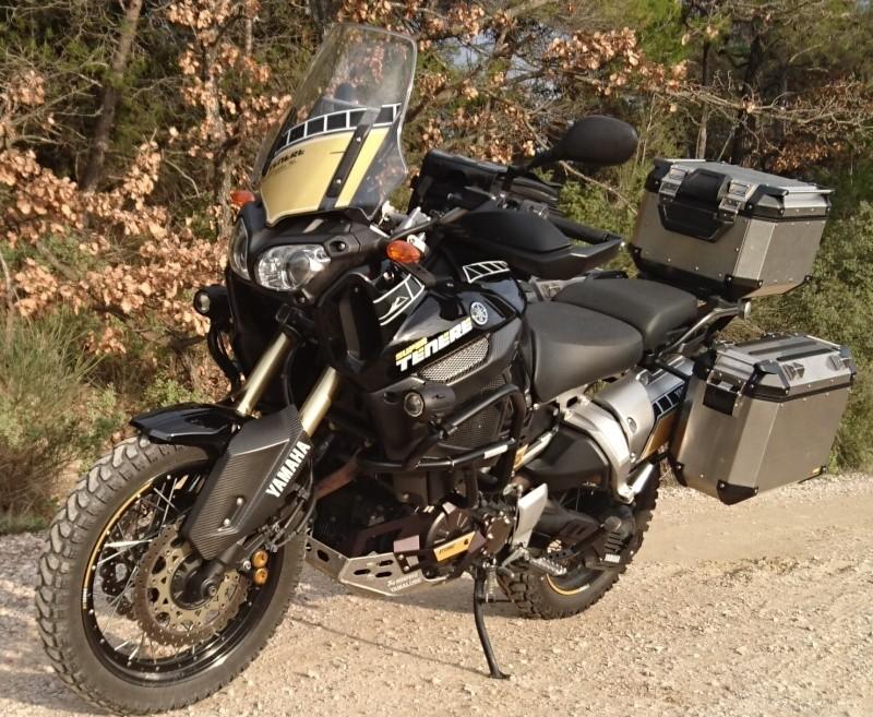 fabbulous a changé de moto ! - Page 2 Dsc_0611