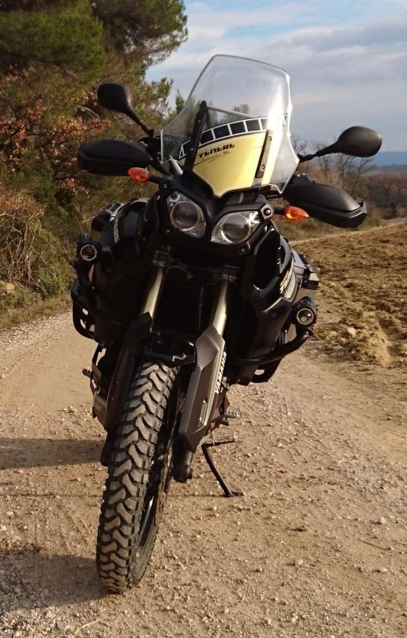 fabbulous a changé de moto ! - Page 2 Dsc_0612