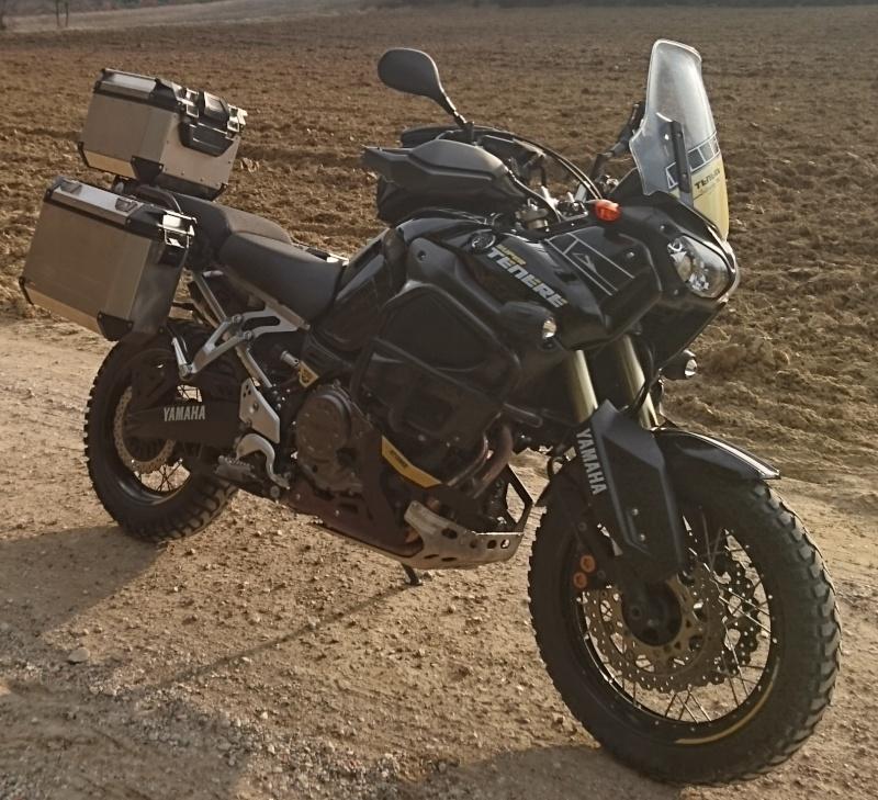 fabbulous a changé de moto ! - Page 2 Dsc_0613