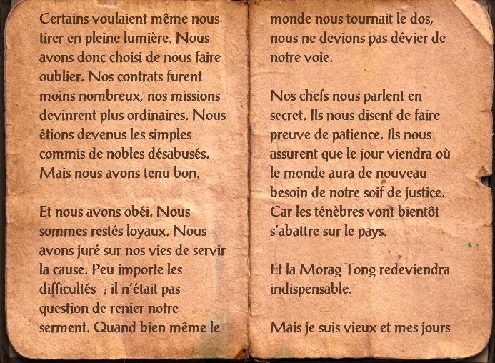 [Morag Tong] Meurtres sur commande Screen18