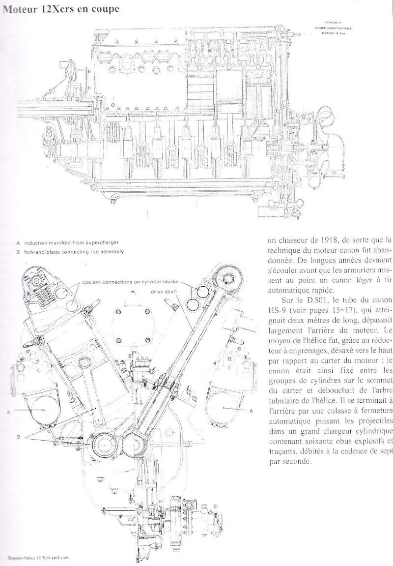 [1/72] DEWOITINE D 510 - Page 2 Dewoit10