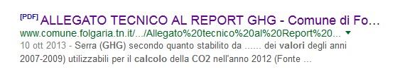 Calcolo_GHG Immagi10