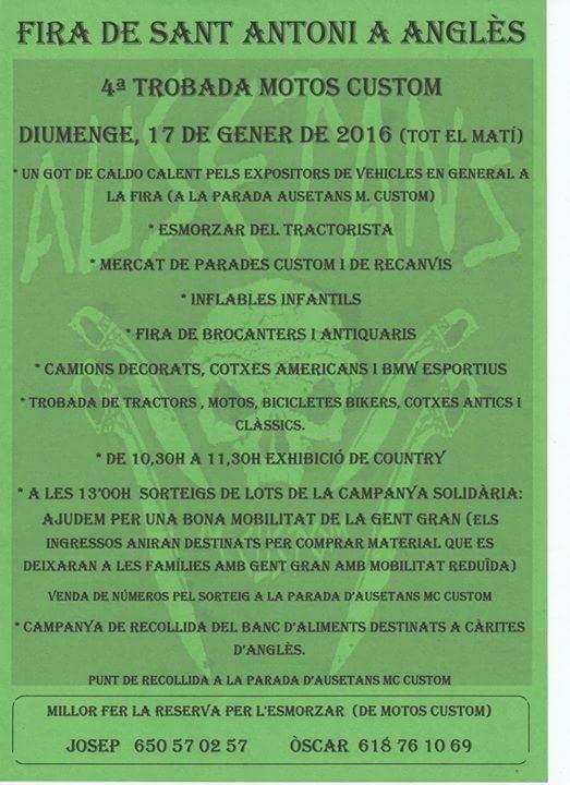 SALIDA DOMINGO 17 DE ENERO  (ANGLES) GERONA Fb_img17