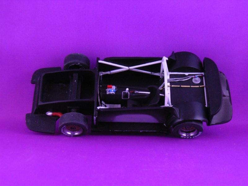 Chevrolet Camaro I.M.S.A. 1986, kit résine 1/24ème de Quick Skins Imag0412