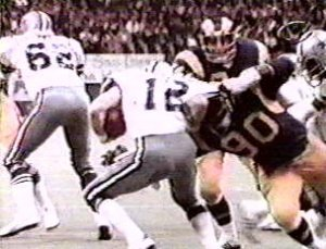 76 Rams shoes 1976_n10