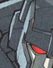 [Mini-jeu] C'est un détail ? - Page 3 0611
