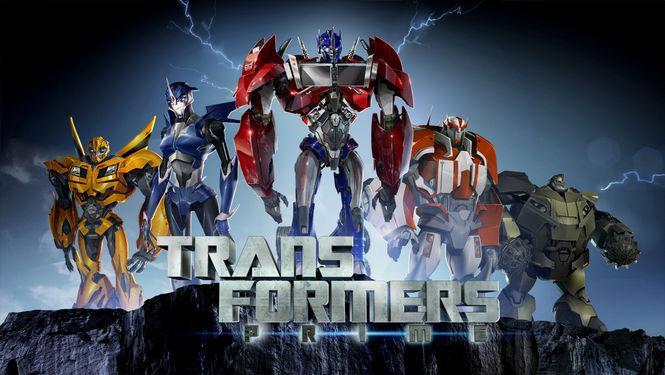 Entrevue N°3 pour TransformersFR : Rodimus 39064010