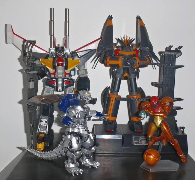 Entrevue N°2 pour TransformersFR : CERBERUS Autres10