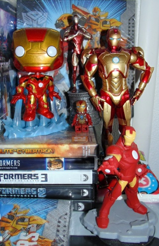 Entrevue N°1 pour TransformersFR: Optimus SG Dsc05115