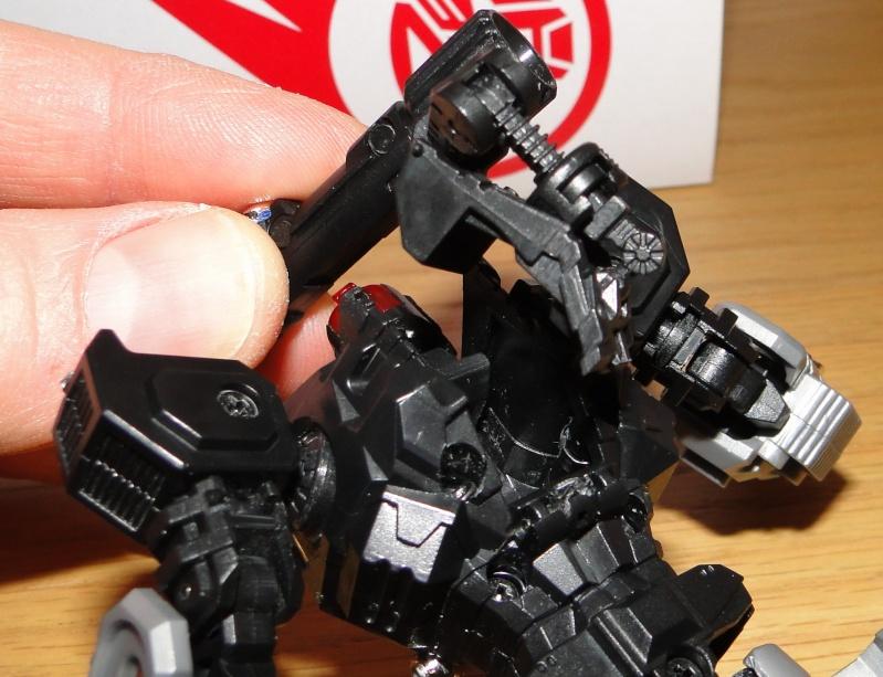 Avez-vous déjà cassé un Transformers? - Page 4 Dsc06310