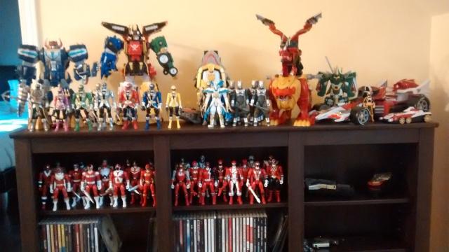 Entrevue N°3 pour TransformersFR : Rodimus Img_2013