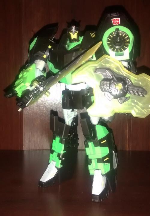 Entrevue N°3 pour TransformersFR : Rodimus Img_2014