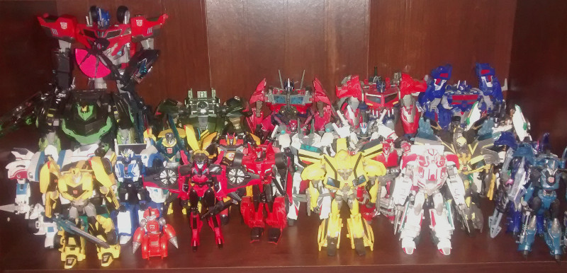 Entrevue N°3 pour TransformersFR : Rodimus Img_2015