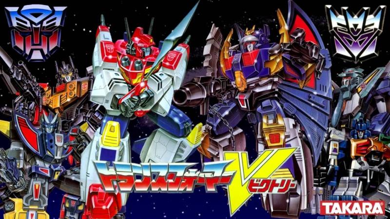 Entrevue N°1 pour TransformersFR: Optimus SG Maxres10