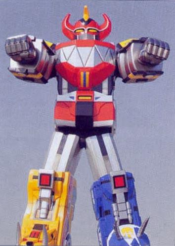 Entrevue N°3 pour TransformersFR : Rodimus Mmpr_d10